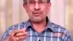 حاشیه جدید برای محمود احمدی نژاد/ این مرد عاشق حاشیه است